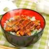 なんちゃってうなぎの!ひつまぶし風丼ぶり | ギャル曽根のダイエットレシピ | ネスレアミューズ