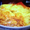 土井善晴の卵のピリ辛炒めレシピ&作り方【おかずのクッキング10月20日】