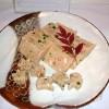 長崎県島原市のイギリスの作り方レシピ【秘密のケンミンショー12月6日 イギス豆腐】