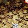 ウルトラ蒸し生姜の作り方レシピ&ダイエット効果【NHKあさイチ 1月15日】