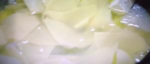 そばかっけ鍋レシピ/作り方 青森県八戸市【秘密のケンミンショー 1月24日】