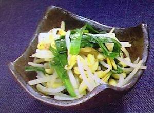 炊飯器でサムゲタン(参鶏湯)レシピ/作り方【NHKいっと6けん 1月28日】