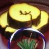 はんぺんで作る簡単だて巻き(伊達巻)レシピ&作り方【NHKきょうの料理ビギナーズ12月5日&6日】