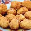 鶏てり団子&鶏団子と蕪のスープ煮レシピ/作り方【おかずのクッキング 2月2日 土井善晴】