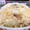 NHKためしてガッテン ゼラチン料理レシピ【炊飯器ジャーハン(チャーハン)/ナポリタンの作り方 2月27日】