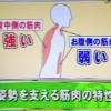 ホンマでっかTV 護身術ベスト4 【2月6日 谷本道哉】