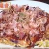 熊本県のライス焼きレシピ/作り方【秘密のケンミンショー 3月21日】
