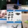 WBS 3Dペン「3Doodler」【ワールドビジネスサテライト 4月30日】