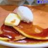 発酵バターのパンケーキレシピ【NHKゆうどきネットワーク 5月2日】