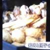 ソロモン流 行正り香の鶏のすきやき鍋レシピ【6月23日】