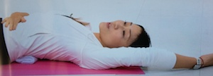 NHKひるまえほっと 腰痛改善&予防エクササイズ/ストレッチのやり方