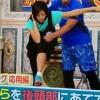 行列のできる法律相談所 木場克己の体幹トレーニングのやり方【12月7日】