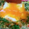 NHKあさイチ てりたれの温玉丼&ホースラディッシュのローストビーフ丼レシピ【12月22日】