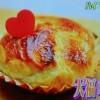 NHKあさイチ 大福パイレシピ&鈴カステラフレンチトーストの作り方【2月13日】