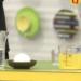 天ぷら衣液のレシピとサクッとする揚げ方|NHKあさイチ