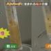 NHKあさイチのハンバーグレシピ【お麩入り&冷めても柔らかいお弁当用】
